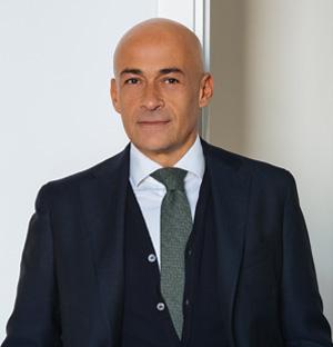 Avv. Michele Loiudice