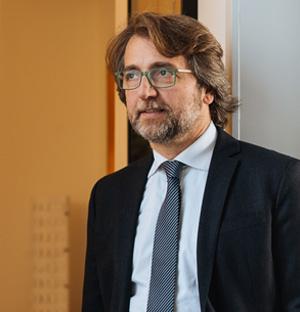 Avv. Nicola Bracciodieta