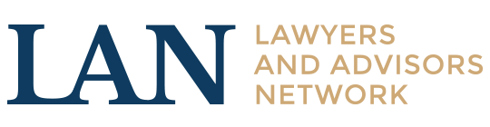 Lawyers and Advisors Network