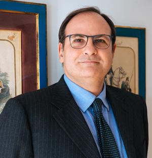 Avv. Paolo Caione