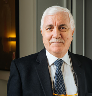 Prof. Avv. Angelo Bracciodieta