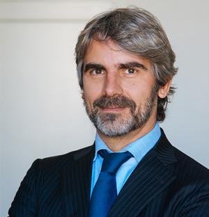 Avv. Renato Grelle