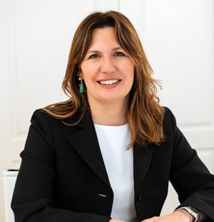 Avv. Sabrina Giani