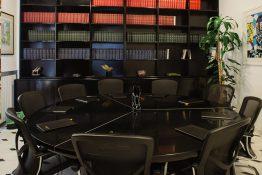 Studio legale Bracciodieta