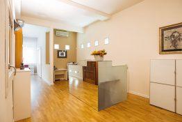 Studio legale Giani - Milano
