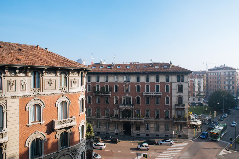 Milano - Studio Legale Giani