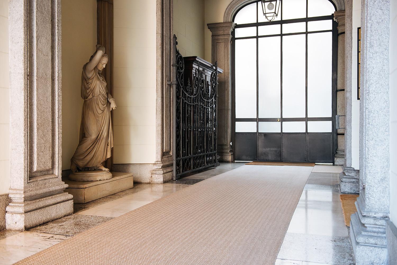 Milano Studio legale GIani