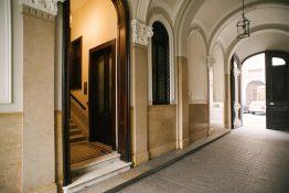 Studio legale Giani - Torino