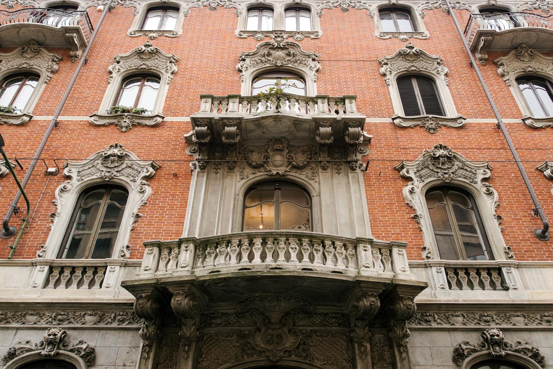Torino - Studio Legale Giani