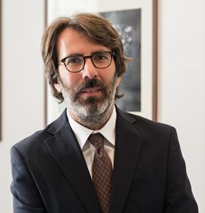 Avv. Giancarlo Ruccia