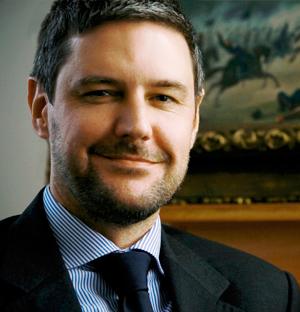 Avv. Carlo Ilmari Cremonesi