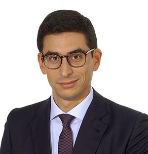 Avv. Francesco Meloni
