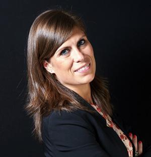 Avv. Giulia Escurolle